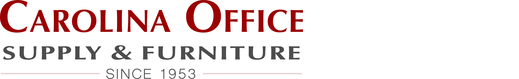 Carolina Office Supply and Furniture, Inc.