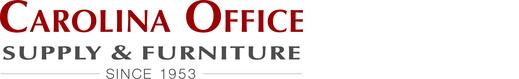 Carolina Office Supply and Furniture, Inc.