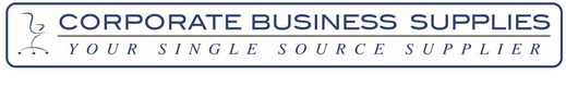 Corporate Business Supplies, Inc.