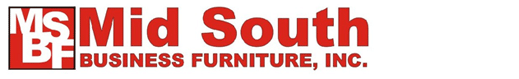 Mid South Business Furniture