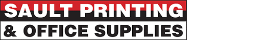 Sault Printing & Office Supply Co.