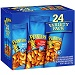 Planters Nut Variety Pack - 24 ct. #599047