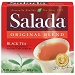 SALADA TEA BAGS, 100/BX