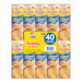 Lance Toasty Peanut Butter Cracker Sandwiches (40 ct.) #340855