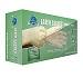 Empress Latex Glove Powder Free Small 10 / 100 cs