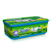 Swiffer Wet Mopping Cloths, Lavender Vanilla & Comfort, 32/carton