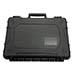 Hard Shell Case for EISXmini Handheld Electrostatic Spray System