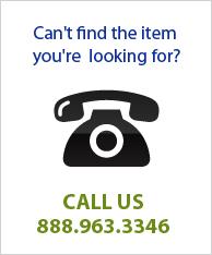 Call Us 888.963.3346