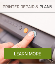 Printer Repair & Plans