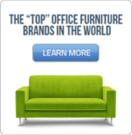 Furniture - Shop Now