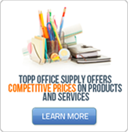 Office Supplies - Shop Now