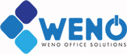 Weno Office Solutions