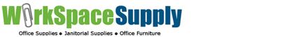 WorkSpace Supply, Inc
